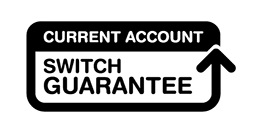 Switching Bank Accounts - Switching Made Easy | first direct