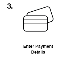 International Payments | first direct